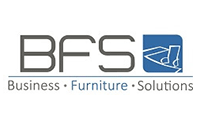 BFS - Office Furniture